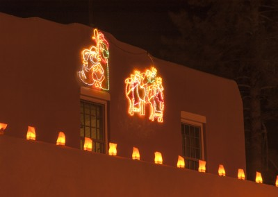 Luminaries-sante-fe