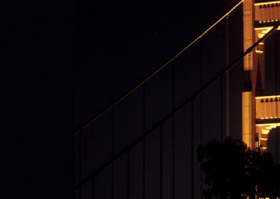 golden-gate-bridge-nite-851x350
