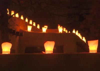 luminaries-sante-fe2