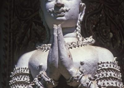 thai_statue